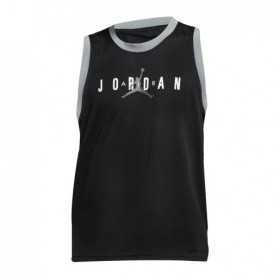 CJ6151-010_Débardeur Jordan Sport DNA Noir Pour Homme