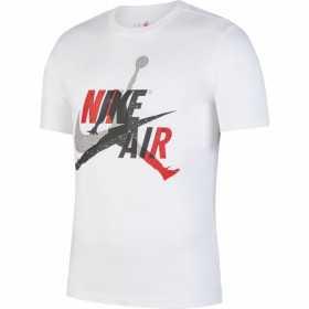 CV1728-101_T-shirt Jordan Jumpman Classics Blanc pour Homme