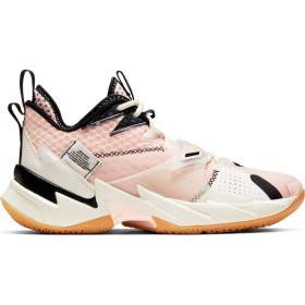 "CD3003-600_Chaussure de Basket Jordan Why not zer0.3 ""Whashed Coral"" rose pour homme"
