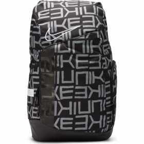 Mochila Nike Elite pro Gris