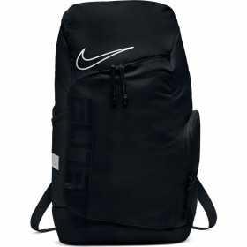 Mochila Nike Elite pro small negro