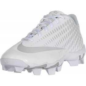AO7945-101_Crampons de Baseball Moulés Nike Vapor Ultrafly 2 Keystone Blanc