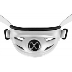 Xenith hybrid chin cup