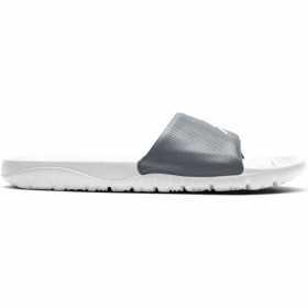 AR6374-012_Sandale Jordan Break Slide Blanc gry pour homme