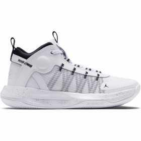 BQ3449-102_Chaussure de Basket Jordan Jumpman 2020 Blanc pour homme
