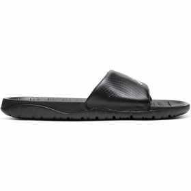 AR6374-010_Sandale Jordan Break Slide Noir pour homme