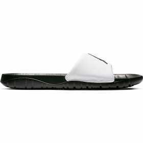 AR6374-100_Sandale Jordan Break Slide Noir wht pour homme