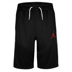 957720-023_Short Jordan Jumpman Layup Noir pour Junior