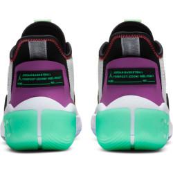 Chaussure de Basket Jordan React Elevation Multicolor 2 pour homme