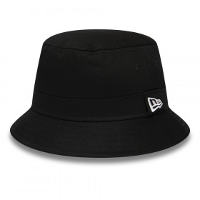 12285466_Bob New Era Essential Bucket Noir
