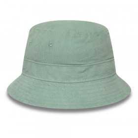 12285198_Bob New Era Pastel Cord Bucket Vert d'eau