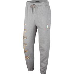 CK9583-091_Pantalon Jordan Sport DNA Gris pour homme