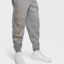 Pantalon Jordan Sport DNA Gris pour homme