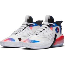 Chaussure de Basket Jordan React Elevation Multicolor 3 pour homme