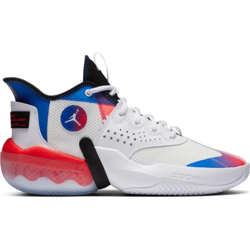 DC5187-102_Chaussure de Basket Jordan React Elevation Multicolor 3 pour homme