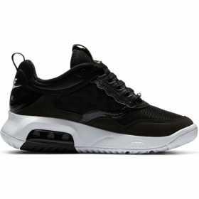 CD5161-001_Chaussure Jordan Air Max 200 Noir pour Junior