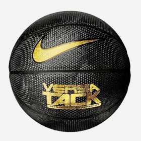 Balon de baloncesto Nike versa Tack Negro grahic