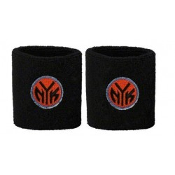NBA WristBand Knicks