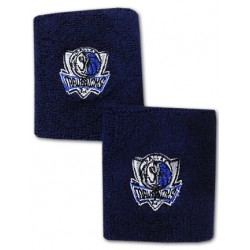 NBA WristBand Mavericks