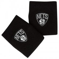 NBA WristBand Nets