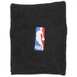 NBA ArmBand LogoMan Noir