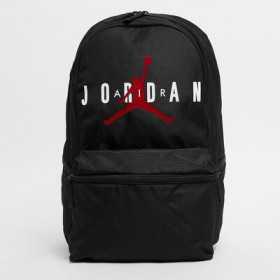 Jordan HBR Backpack black