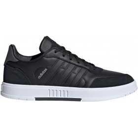 FV8108_Chaussure adidas Courtmaster Noir pour homme