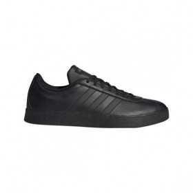 FW3774_Chaussure adidas VL Court 2.0 Noir pour homme