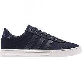 EE7828_Chaussure adidas Kantan Noir