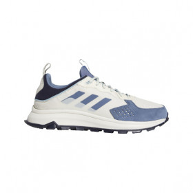 Zapatos adidas Reponse Trail Beige