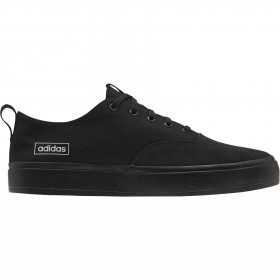 Zapatos adidas Borma negro