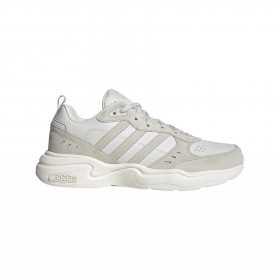 Zapatos adidas Strutter beige