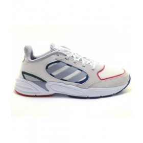 Zapatos adidas 90s Valiation Blanco