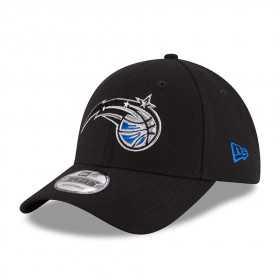 11405597_Casquette NBA Orlando Magic New Era The League Noir