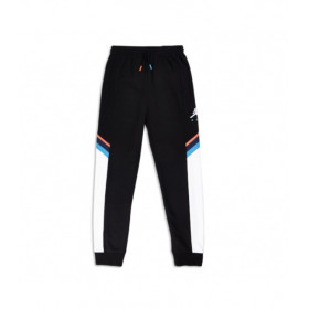Pantalones Jordan Jumpman Sideline negro para Niños