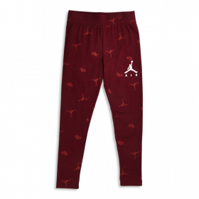Legging Jordan Jumpman luxe...