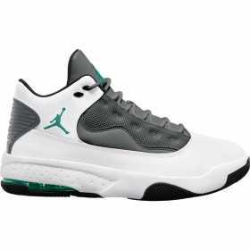 Zapatos Jordan Max Aura 2 Gris