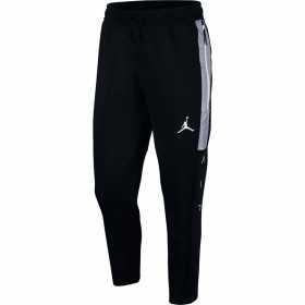 CK6462-010_Pantalon Jordan Air Noir pour homme