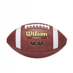 Wilson F1005 Traditionnal NCAA