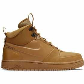Chaussure Nike Nike Path Winter Beige