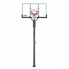 Panier de Basketball Goaliath GB54