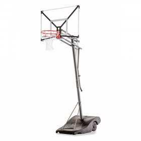 Panier de Basketball Mobile...