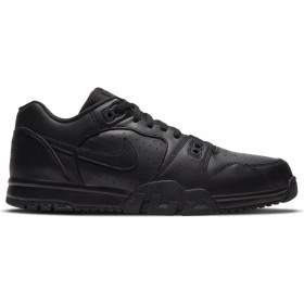 Chaussure Nike Cross Trainer Low Noir