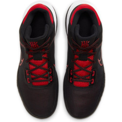 Chaussure de Basketball Nike Kyrie Flytrap 4 Noir