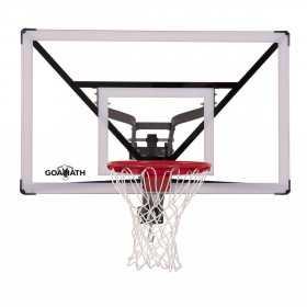 Panier de Basketball Mural Goaliath GoTek 54