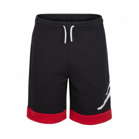 Short Jordan Jumpman Fleece...