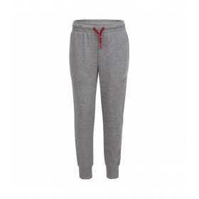 Pantalon Jordan fleece...