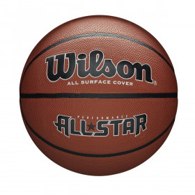 Ballon de Basketball Wilson Performance All-star