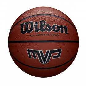 Ballon de Basketball Wilson MVP