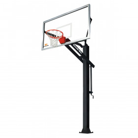 Panier de Basketball Goaliath GS72C
